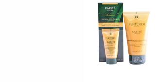 Champú hidratante KARITE HYDRA shampoo Rene Furterer