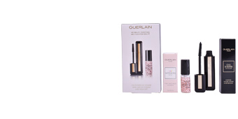 Set de maquillage CILS D'ENFER SO VOLUME MASCARA  COFFRET Guerlain