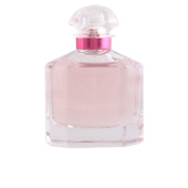 Guerlain MON GUERLAIN BLOOM OF ROSE perfume