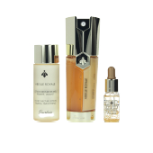 Anti-Aging Creme & Anti-Falten Behandlung ABEILLE ROYALE SERUM SET Guerlain