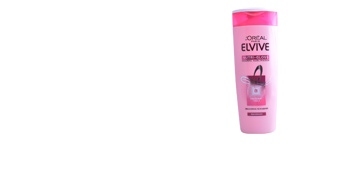 Champú brillo ELVIVE NUTRI-GLOSS champú sublimador Elvive