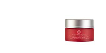 Skin tightening & firming cream  REGENESSENT crème régénératrice Innossence