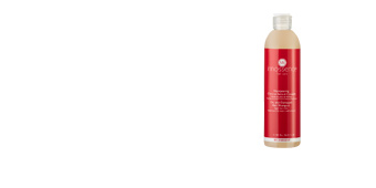 Moisturizing shampoo REGENESSENT shampooing cheveux secs et cassants Innossence