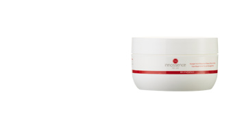 Hair mask for damaged hair REGENESSENT masque nutri-réparateur Innossence