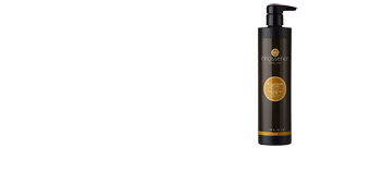 Body moisturiser INNOR lait corporel hydratant gold volupté Innossence
