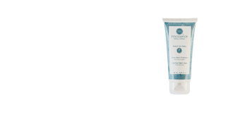 Hand cream & treatments MAINS ET PIED crème mains protectrice Innossence