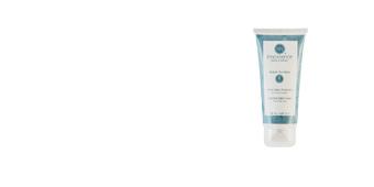 Tratamientos y cremas manos MAINS ET PIED crème mains protectrice Innossence
