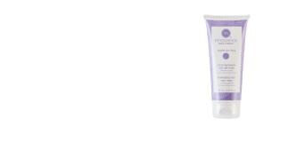 Foot cream & treatments MAINS ET PIEDS crème hydratante soin des pieds Innossence