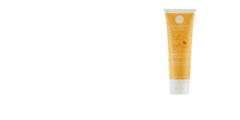 Body exfoliator INNOPURE gel exfoliant corporel Innossence
