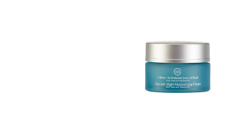 Face moisturizer INNOSOURCE crème hydratante jour et nuit Innossence