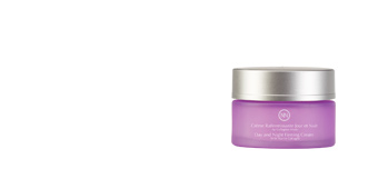 Skin tightening & firming cream  INNOLIFT crème collagène raffermissante Innossence