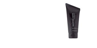 Producto de peinado ERUPTEK volcanic ash paste Sebastian