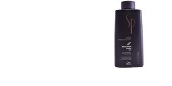 Champú volumen SP MEN maxximum shampoo System Professional