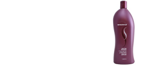 Shampoo per capelli colorati SENSCIENCE true hue shampoo Senscience