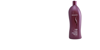 Conditioner für gefärbtes Haar SENSCIENCE true hue violet conditioner Senscience