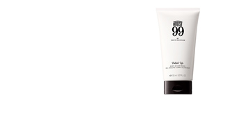 Gel de baño POLISH UP body & hair wash House 99