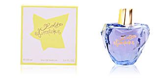 LOLITA LEMPICKA eau de parfum vaporizador Lolita Lempicka