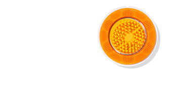 Pennello per il viso BRUSH HEAD exfoliation Clarisonic