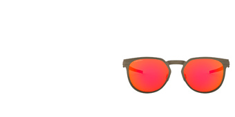 Sunglasses OAKLEY OO4137 413702 55 mm Oakley