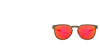 Okulary Przeciwsłoneczne OAKLEY OO4137 413702 55 mm Oakley