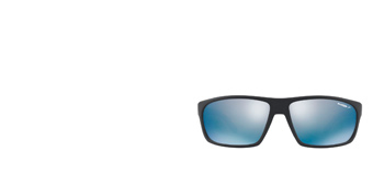 Sunglasses ARNETTE AN4225 01/22 POLARIZADA 64 mm Arnette