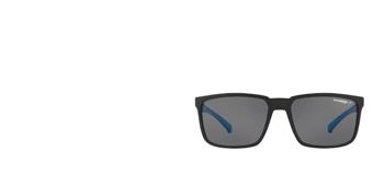 Okulary Przeciwsłoneczne ARNETTE AN4251 256281 POLARIZADA 58 mm Arnette