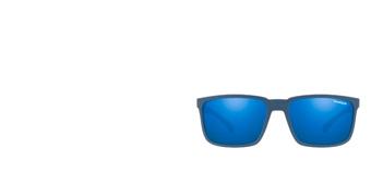 Okulary Przeciwsłoneczne ARNETTE AN4251 256355 58 mm Arnette