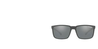 Okulary Przeciwsłoneczne ARNETTE AN4251 25736G 58 mm Arnette