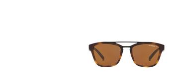 Occhiali da Sole ARNETTE AN4247 215283 POLARIZADA 54 mm Arnette