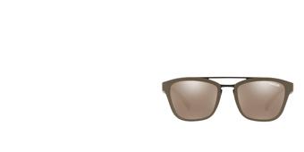 Sonnenbrillen ARNETTE AN4247 25675A 54 mm Arnette