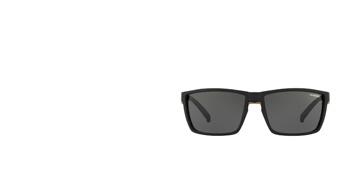 Okulary Przeciwsłoneczne ARNETTE AN4253 01/87 61 mm Arnette