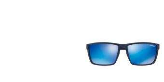 Okulary Przeciwsłoneczne ARNETTE AN4253 215325 61 mm Arnette