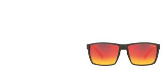 Okulary Przeciwsłoneczne ARNETTE AN4253 25266Q 61 mm Arnette