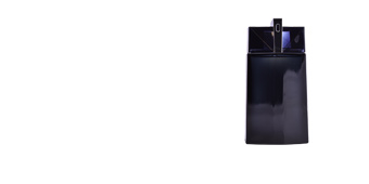 Thierry Mugler ALIEN MAN perfume