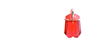 Thierry Mugler ALIEN FUSION eau de parfum spray perfume