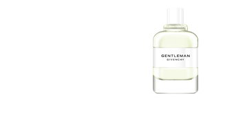 Givenchy GENTLEMAN COLOGNE perfume