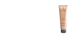 Acondicionador brillo OKARA BLOND brightening conditioner Rene Furterer