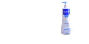 Hidratante corporal HYDRA BÉBÉ body milk Mustela