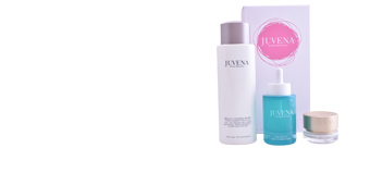 Skincare set SKIN ENERGY  SET Juvena
