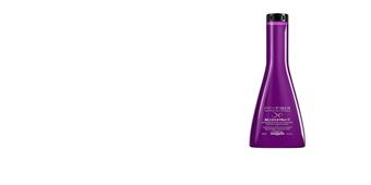 Champú antirrotura PRO FIBER RECONSTRUCT shampoo L'Oréal Professionnel