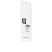 Producto de peinado TECNI ART fix design force 5 L'Oréal Professionnel