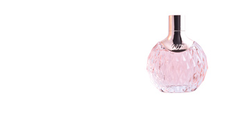 James Bond 007 007 WOMEN II perfume