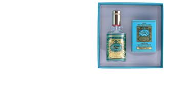 4711 4711  SET perfume