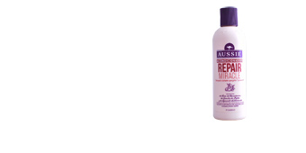 Acondicionador reparador REPAIR MIRACLE conditioner Aussie