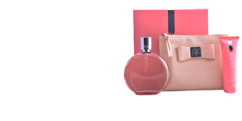 Verino PURE WOMAN  COFFRET parfum
