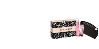 Givenchy VERY IRRÉSISTIBLE LOTTO perfume