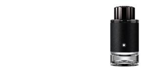 Montblanc EXPLORER perfum
