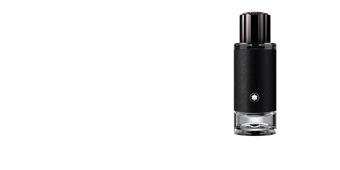 Montblanc EXPLORER perfume