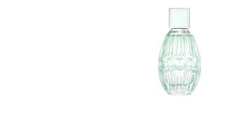 Jimmy Choo JIMMY CHOO FLORAL perfume