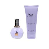 Lanvin ÉCLAT D'ARPÈGE SET perfume